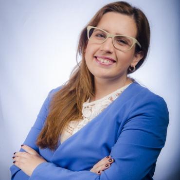 María Teresa Toro