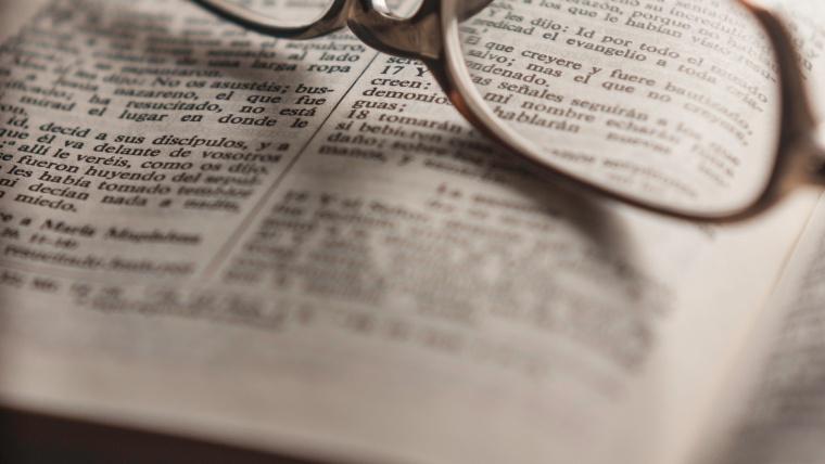 La lucha de la RAE contra anglicismos innecesarios