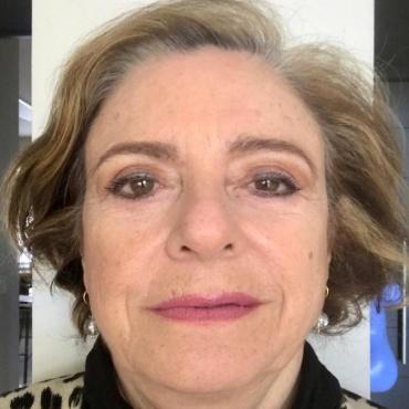 Doris Bloch