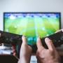 Lo que debes saber acerca de la localización y traducción de videojuegos
