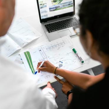 La traducción técnica y su influencia en el crecimiento de tu empresa.